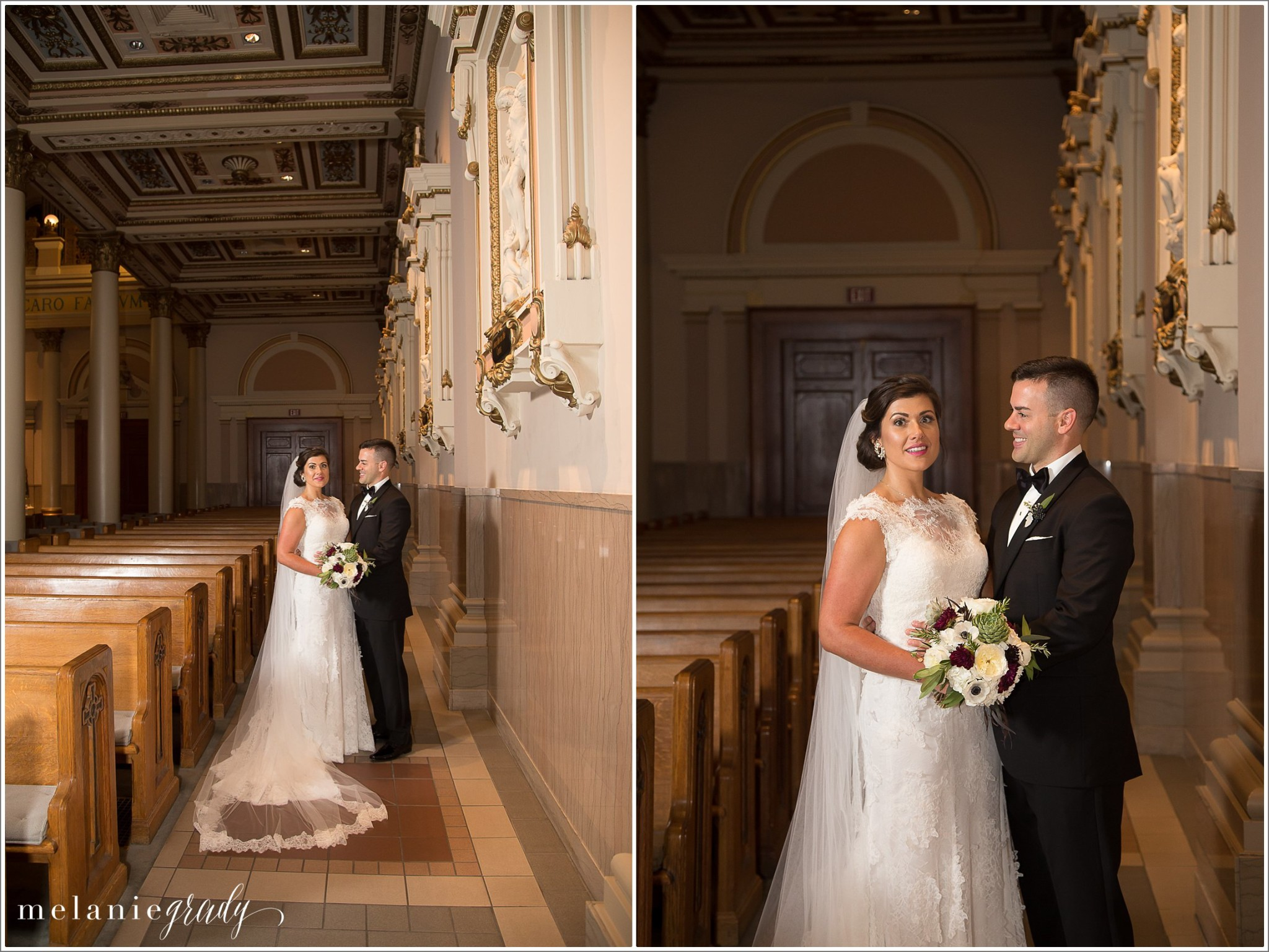 Shannon And David S Beautiful And Timeless Nashville Wedding